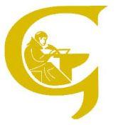 Gaelcholáiste Chéitinn